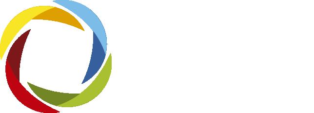 Agencia Circular